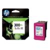 Hewlett Packard CC644EE