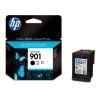 Hewlett Packard CC653AE