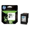 Hewlett Packard CC654AE