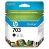Hewlett Packard CD887AA