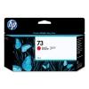 Hewlett Packard CD951A