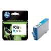 Hewlett Packard CD972AE
