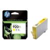 Hewlett Packard CD974AE