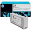 Hewlett Packard CE041A