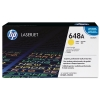 Hewlett Packard CE262A