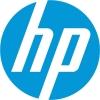 Hewlett Packard CE302C