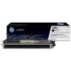 Hewlett Packard CE310A