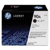 Hewlett Packard CE390A