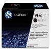 Hewlett Packard CE390X