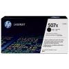 Hewlett Packard CE400X