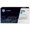 Hewlett Packard CE401A (CE401A)
