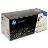 Hewlett Packard CE740A