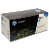 Hewlett Packard CE741A