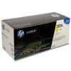 Hewlett Packard CE742A