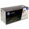Hewlett Packard CE743A