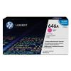 Hewlett Packard CF033A