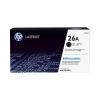 Hewlett Packard CF226A