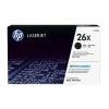 Hewlett Packard CF226X