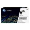 Hewlett Packard CF320A
