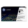 Hewlett Packard CF320X