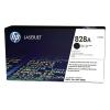 Hewlett Packard CF358A