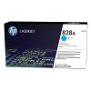 Hewlett Packard CF359A