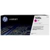 Hewlett Packard CF363A