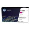 Hewlett Packard CF365A