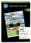 Hewlett Packard CG898AE