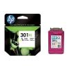 Hewlett Packard CH564EE