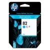 Hewlett Packard CH566A