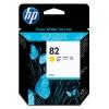 Hewlett Packard CH568A
