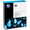 Hewlett Packard CH649A