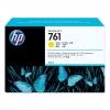 Hewlett Packard CM992A