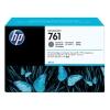Hewlett Packard CM996A