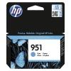Hewlett Packard CN050AE
