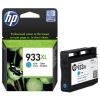 Hewlett Packard CN054AE