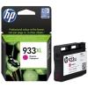 Hewlett Packard CN055AE
