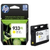 Hewlett Packard CN056AE
