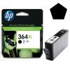 Hewlett Packard CN684EE