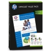 Hewlett Packard CR711AE