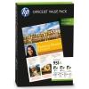 Hewlett Packard CR712AE