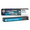 Hewlett Packard F6T77AE