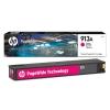 Hewlett Packard F6T78AE