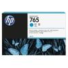 Hewlett Packard F9J52A