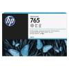 Hewlett Packard F9J53A