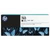Hewlett Packard F9J55A