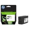 Hewlett Packard L0R40AE