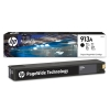 Hewlett Packard L0R95AE