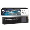 Hewlett Packard L0S07AE